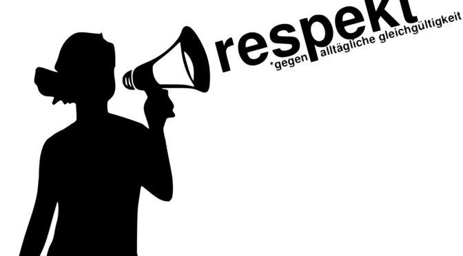 respectlogodina4