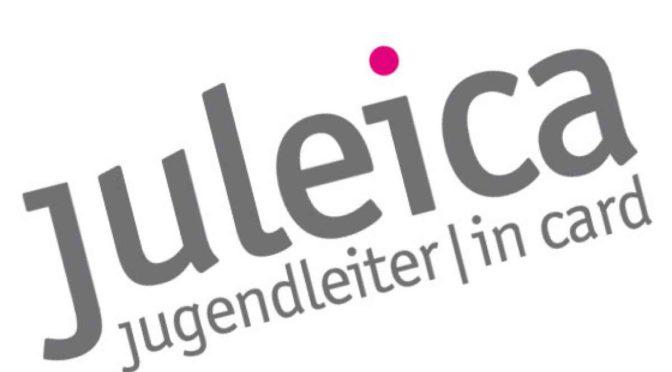 Juleica-Seminar, 9.-16.3.
